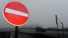 Auch ohne Verschulden: BGH: Unfall beim Bustransfer ist Reisemangel
