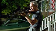 "Von ""Dirty Harry"" bis Hoover: Clint Eastwood wird 80"