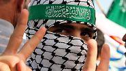 Dschihad ohne Kompromiss: Die Hamas