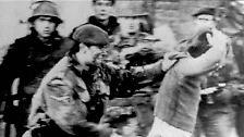 """""""Troubles"""" in Nordirland: Wie sie begannen, wie sie endeten"""