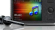 Preise schmelzen im Sommer: Heiße MP3-Player-Schnäppchen