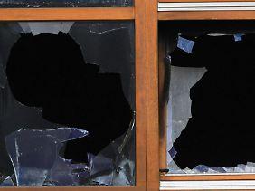 Wie können Wohneinrichtungen sicherer werden?