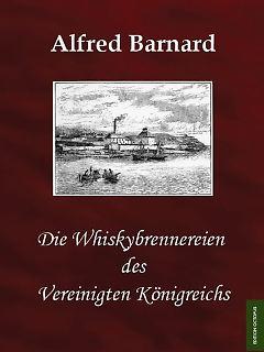In seinem einzigartigen Werk nimmt Barnard den Leser mit auf eine Reise durch die 129 schottischen, 28 irischen und 4 englischen Whiskybrennereien des Jahres 1886.