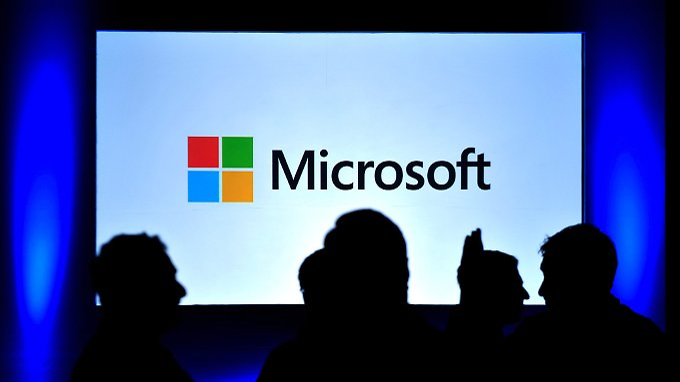 Microsoft: Mit der richtigen Strategie unterwegs?