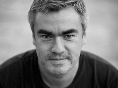 Reinaldo Coddou: Fotograf und Fußballkenner