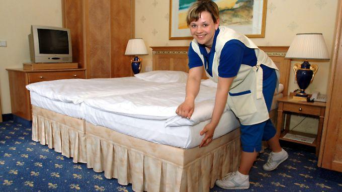 Mannheim hat teuerste hotelzimmer gr ter preisanstieg in for Hotelzimmer teilen