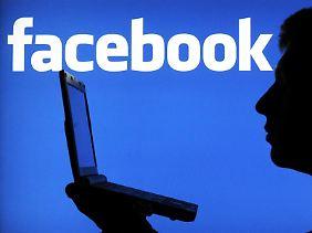 Facebook sucht nach zusätzlichen Einnahmequellen.