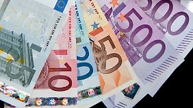 """""""Finanztest"""" hat die Konditionen Mitte November abgefragt. Einige Banken haben ihre Zinsen seitdem gesenkt."""