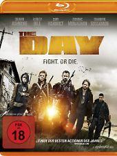 """""""The Day"""" ist bei Splendid Medien erschienen."""