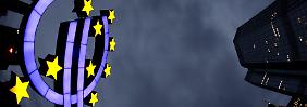 Finanzminister einigen sich: Bankenaufsicht wird europäisch