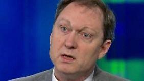 """Debatte um Waffenrecht im US-TV: """"Mehr Waffen, weniger Verbrechen""""?"""
