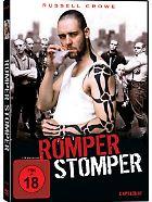 """Romper Stomper"" ist bei Capelight erschienen."