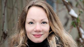 Sabrina Janesch erforscht in ihrem zweiten Roman die Geschichte Danzigs.
