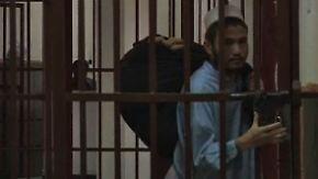Selbstmordattentäter in Afghanistan: Taliban setzen Jugendliche unter Drogen