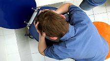 Wenn Sie zu viel getrunken haben...: Das hilft gegen den Kater
