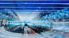 Die Finanzmärkte sprechen 2012 eine klare Sprache: Die Aktie ist wieder da. Wer hätte das gedacht?