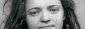 Vier mutmaßliche Unterstützer: Mordanklage gegen Zschäpe