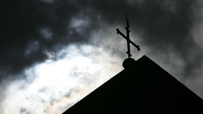 Das Projekt zur Aufarbeitung des Missbrauchsskandals in der katholischen Kirche ist vorerst gescheitert.