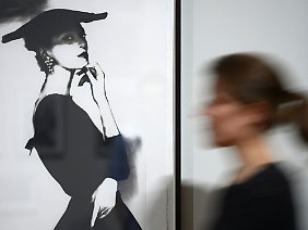 """""""Jeder Mensch ist ein Künstler"""", sagte Joseph Beuys. Allerdings nicht aus der Perspektive des Kunstmarktes."""