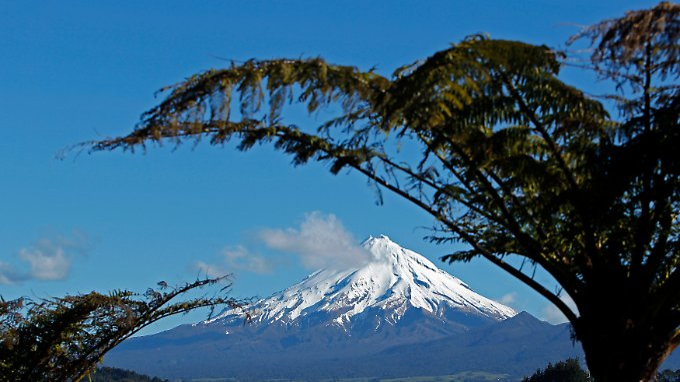 n-tv Ratgeber: Traumziel Neuseeland, Teil 2