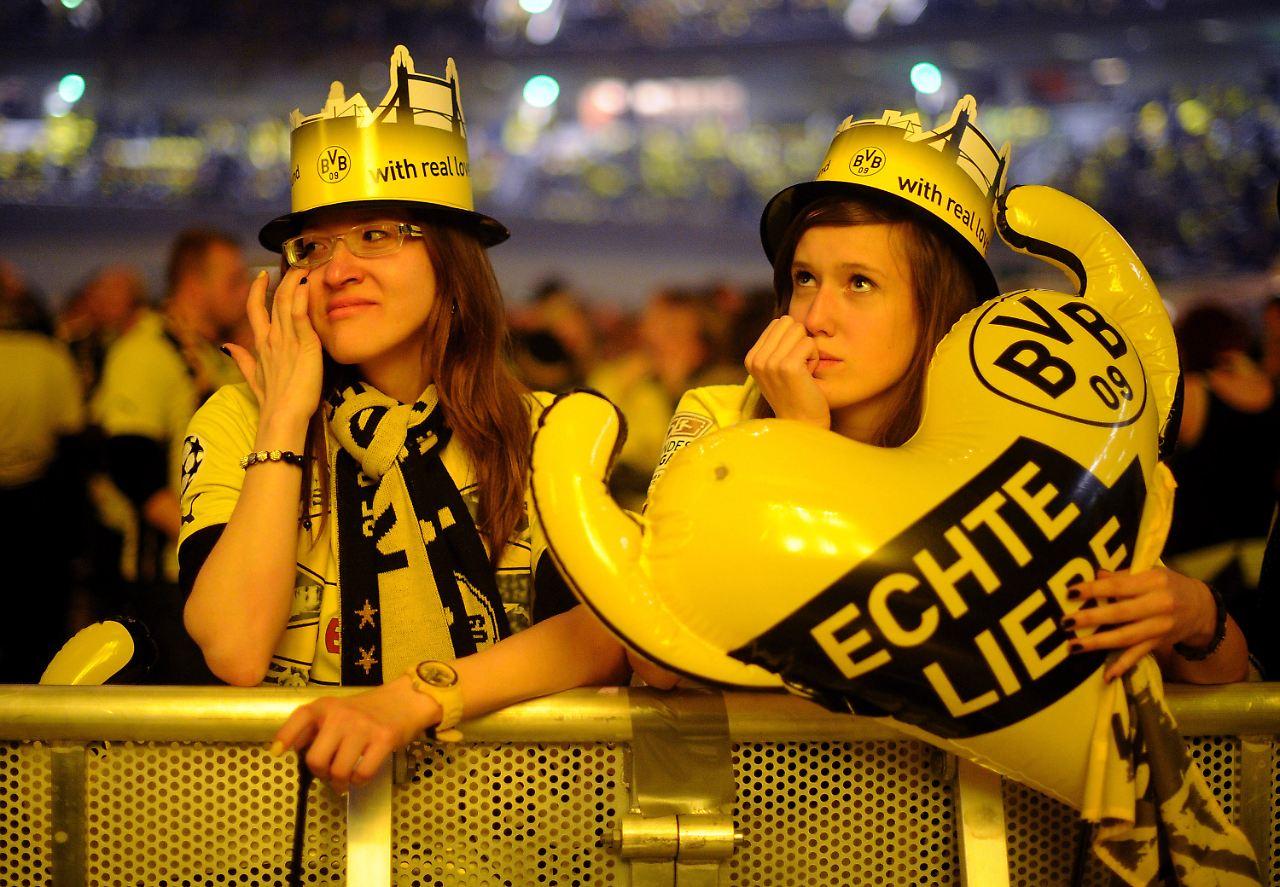 Dortmund Fan Tv Total