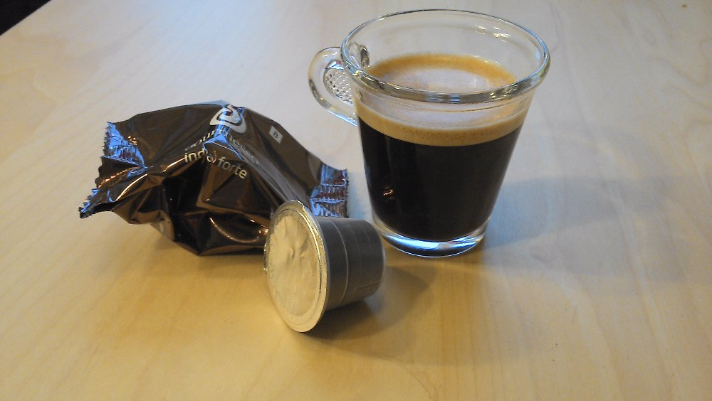 nespresso alternativen im test was taugt die kapsel konkurrenz n. Black Bedroom Furniture Sets. Home Design Ideas