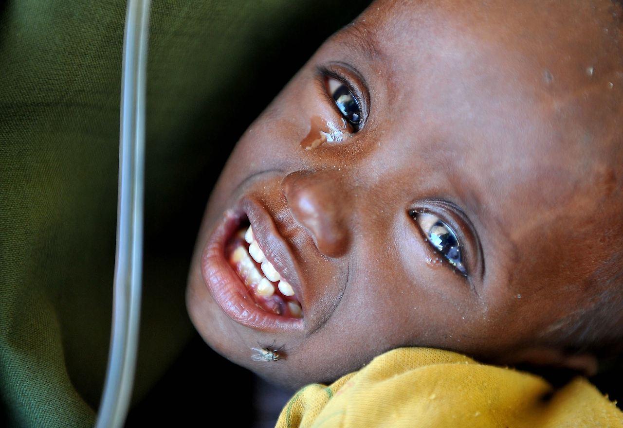 asien und afrika besonders stark betroffen 842 millionen menschen leiden hunger n. Black Bedroom Furniture Sets. Home Design Ideas