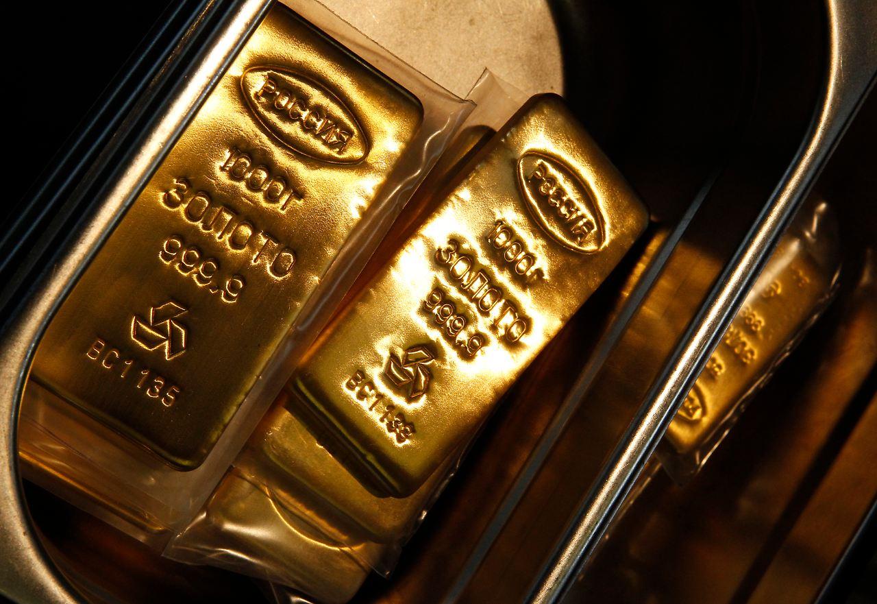 Der US-Dollar (Währungskürzel USD) ist die offizielle Währung der Vereinigten Staaten von Amerika. Er wird jedoch auch auf den Britischen Jungferninseln, in Ecuador, El Salvador, Liberia.