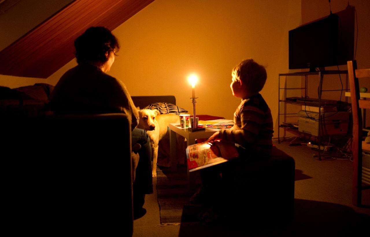 rechnung nicht bezahlt wann droht die stromsperre n. Black Bedroom Furniture Sets. Home Design Ideas
