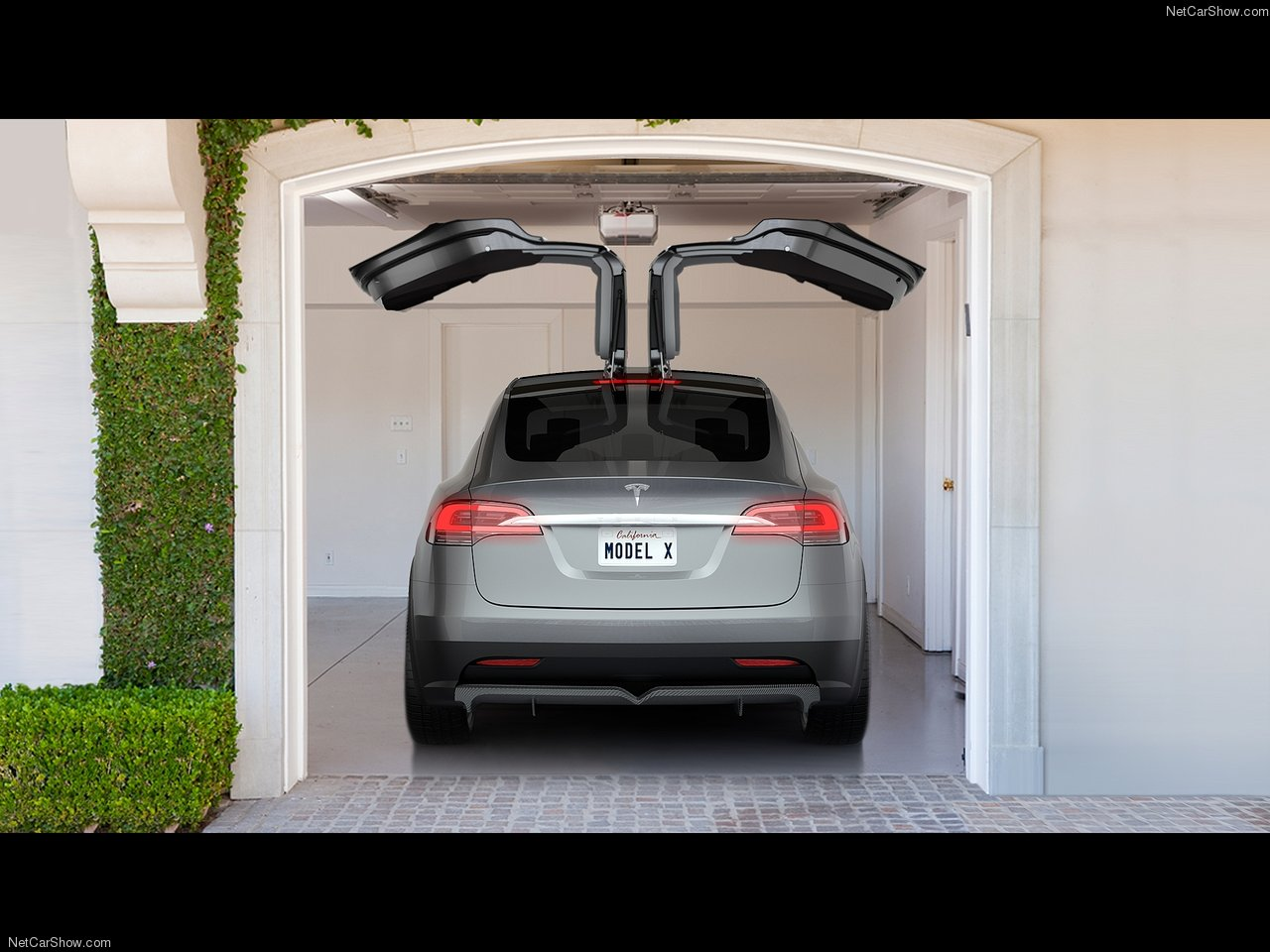 Television model x valuable information