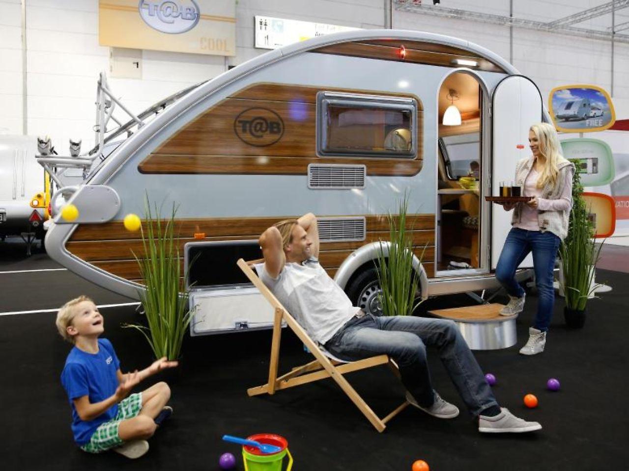 Kleiner Kühlschrank Wohnmobil : Kleiner kühlschrank für wohnwagen: camping kühlschränke für