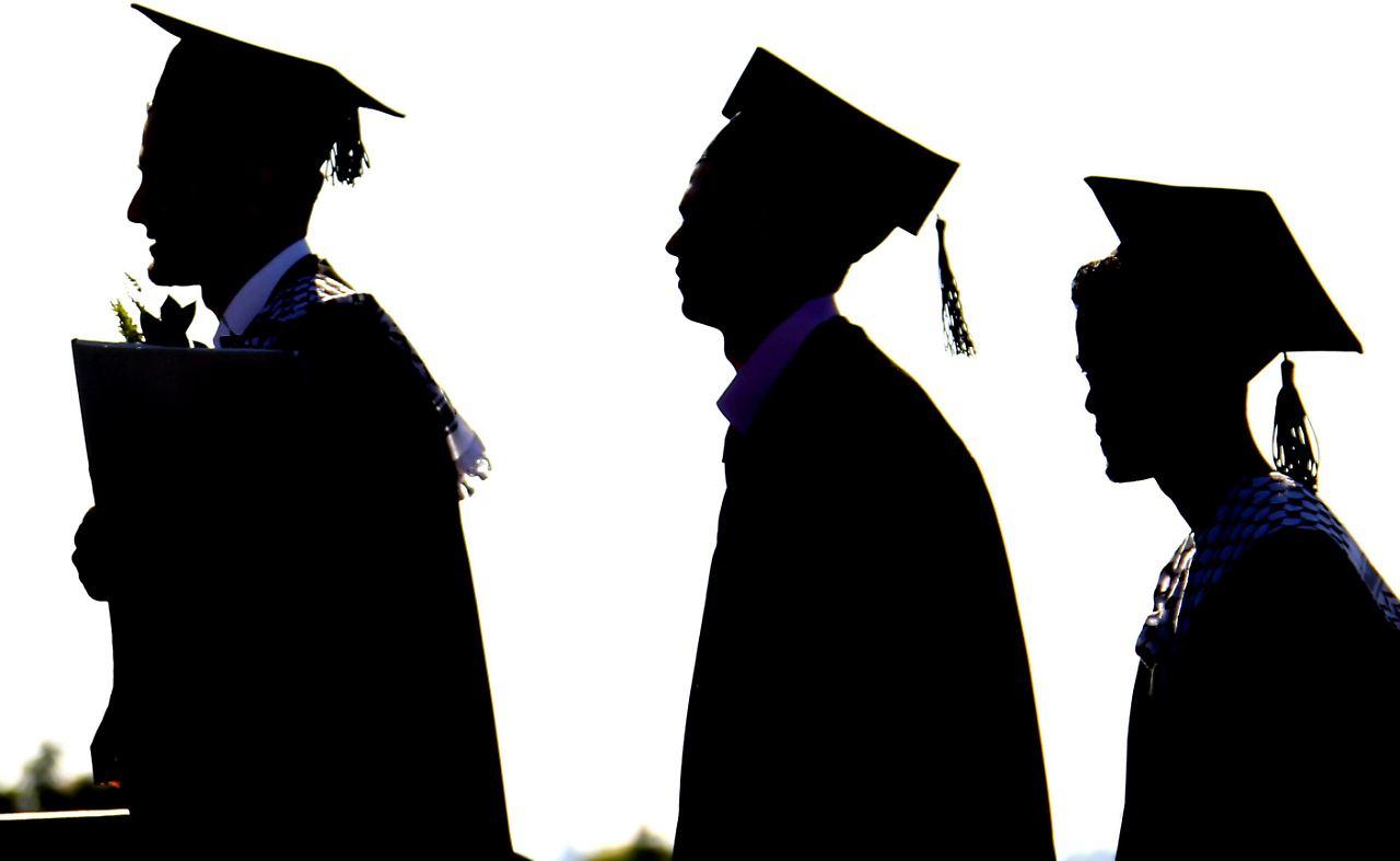 Bafög-Reform wird verschoben: Zehntausenden Studenten droht die ...