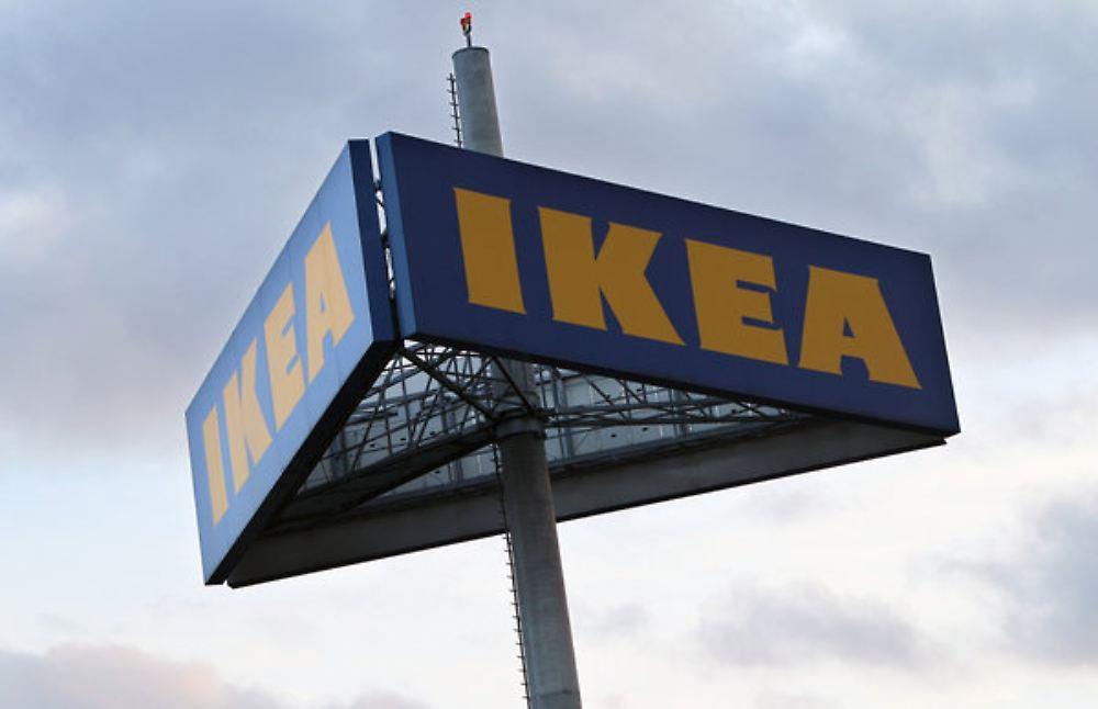 20 neue filialen ikea will sich weiter ausbreiten n. Black Bedroom Furniture Sets. Home Design Ideas