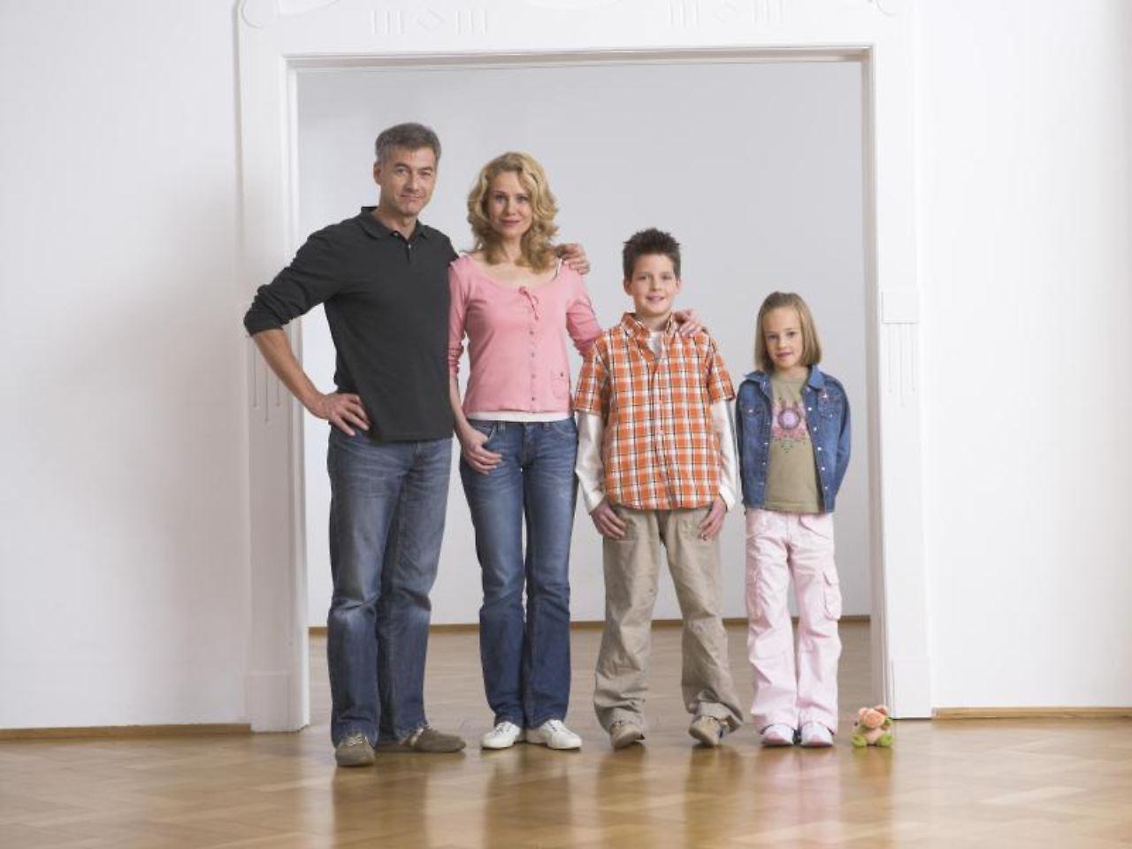 wohnung zu verkaufen wann mieter ein vorkaufsrecht haben n. Black Bedroom Furniture Sets. Home Design Ideas
