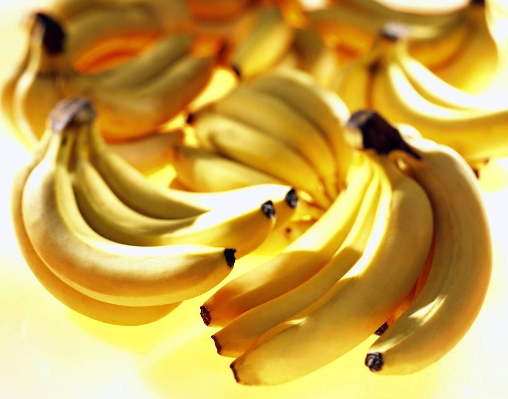 frage antwort nr 382 warum ist die banane krumm n. Black Bedroom Furniture Sets. Home Design Ideas