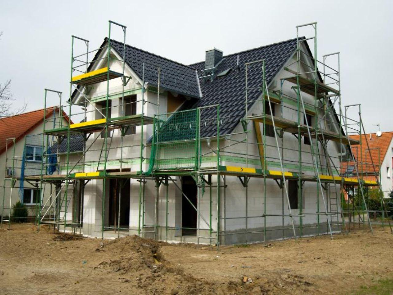 nordischer exportschlager mehr wohnraum mit drittem. Black Bedroom Furniture Sets. Home Design Ideas