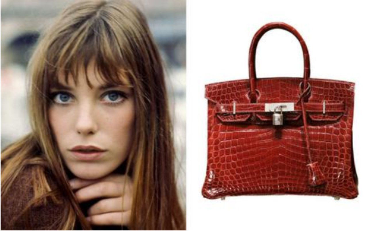 birkin bag braucht neuen namen jane birkin distanziert sich von h rmes n. Black Bedroom Furniture Sets. Home Design Ideas
