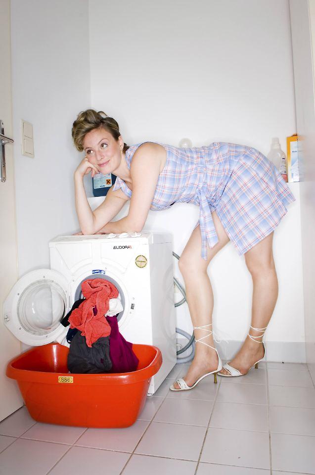 waschmaschinen im test hier wird die w sche richtig sauber n. Black Bedroom Furniture Sets. Home Design Ideas