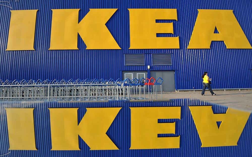 deutsche r sten mit ikea auf ikea betritt den energiemarkt n. Black Bedroom Furniture Sets. Home Design Ideas