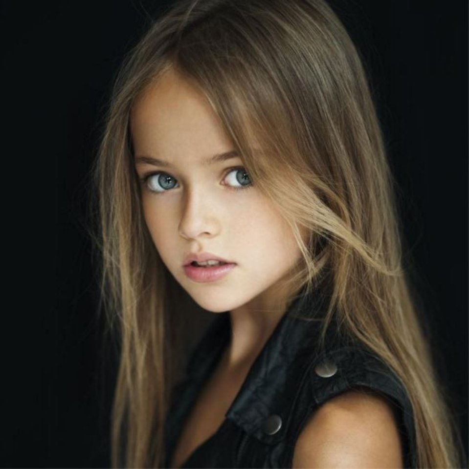 kristina pimenova 10 jahre model darf man kleine. Black Bedroom Furniture Sets. Home Design Ideas