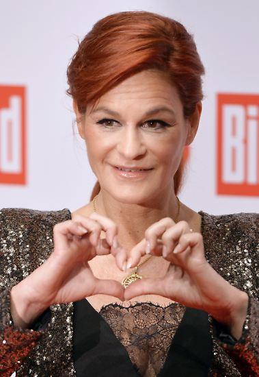 ... der am häufigsten verwendete Hashtag auf Instagram 2017 war #love - ...