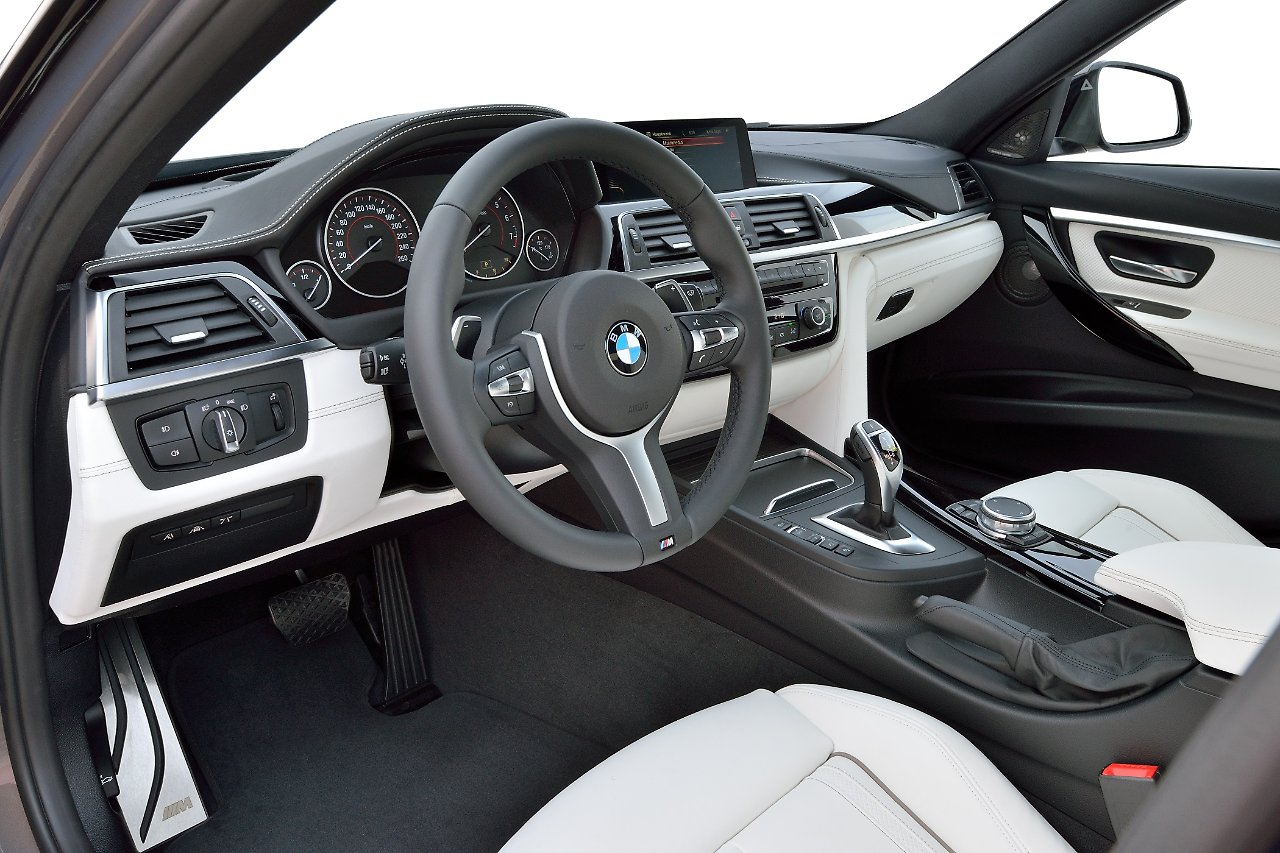 fahrspa auch im alter gebrauchter bmw 3er ein t v musterknabe n. Black Bedroom Furniture Sets. Home Design Ideas