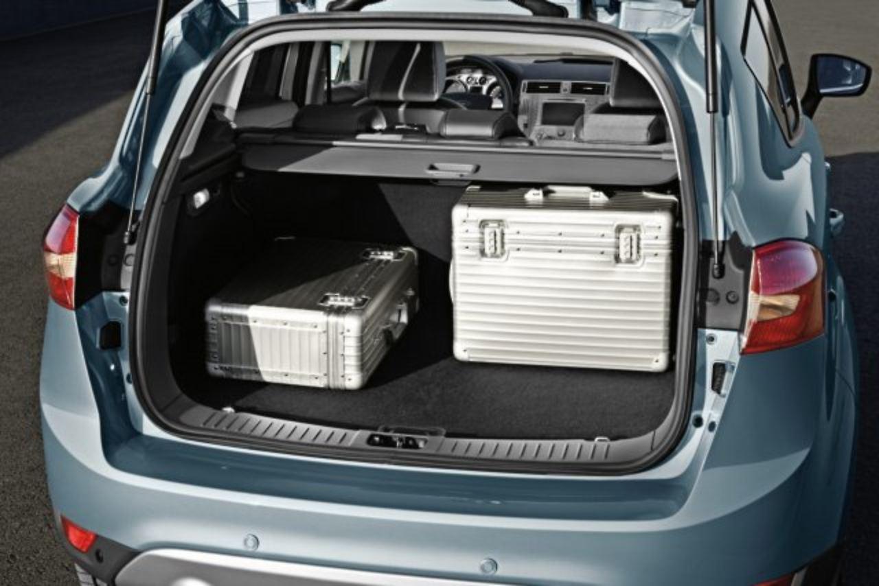 auch gebraucht gut und g nstig ford kuga hat fast keine macken n. Black Bedroom Furniture Sets. Home Design Ideas