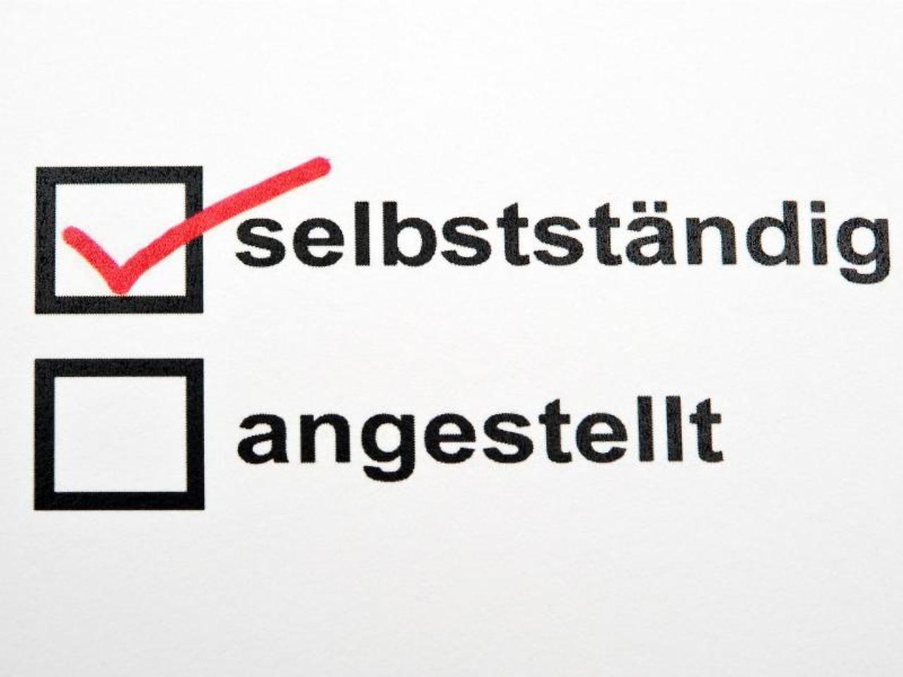 Steuererklärung 2015: Wie Freiberufler beim Fiskus sparen - n-tv.de