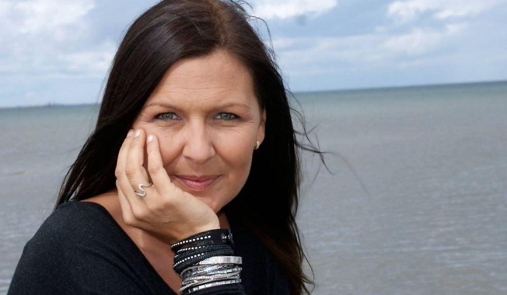 Danske porno film tanja Rahm