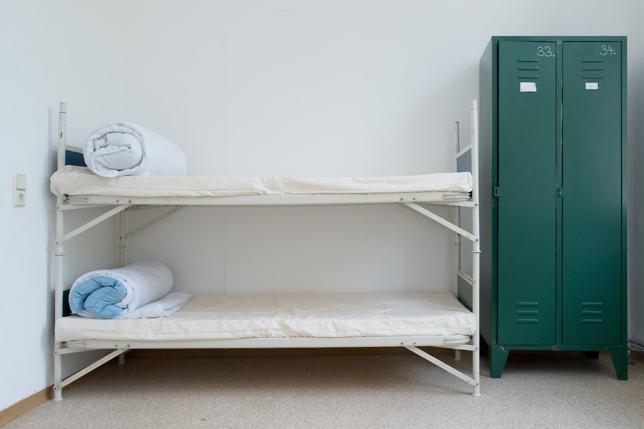 freitag der 13 mai 2016 n. Black Bedroom Furniture Sets. Home Design Ideas