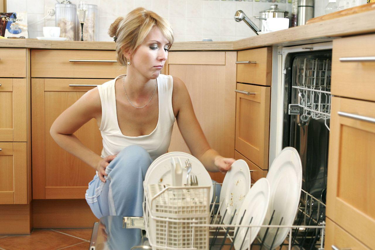 geschirrsp ler im test hier wird der abwasch sauber n. Black Bedroom Furniture Sets. Home Design Ideas
