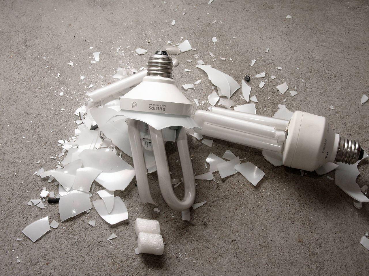 erhellendes bgh urteil lampen mit viel quecksilber bleiben verboten n. Black Bedroom Furniture Sets. Home Design Ideas