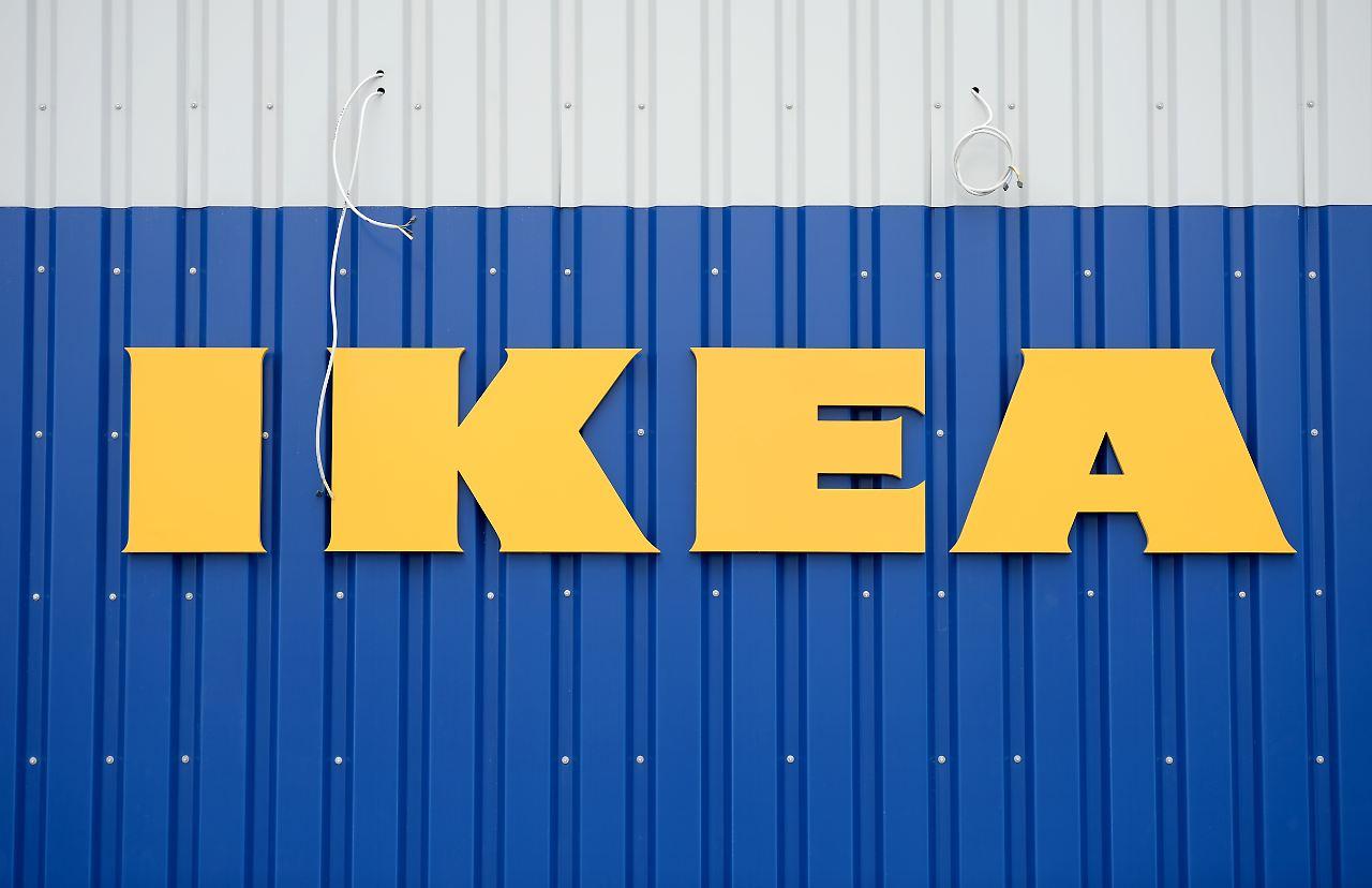 Stehlen Ikea lohndumping bei transporteuren ikea fahrer leben monatelang im lkw