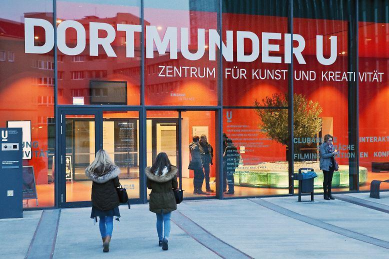 Bier  Kohle  Kumpel - Und Kultur  Nrws Faszinierende Orte Der Industriekultur